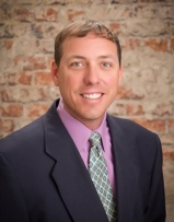 Mortgage Consultant Tyler M. Priest